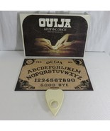 Ouija Board 1972 Parker Brothers Complete Fuld Talking Board No 600 Made... - $59.35