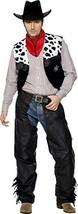 Smiffys Cowboy Costume - $46.87