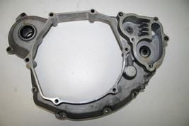 05 06 07 Suzuki Rmz450 OEM inner clutch cover 2006 2007 2005 - $45.82