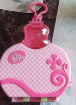 Hasbro Littlest Pet Shop Clip On House - $14.01