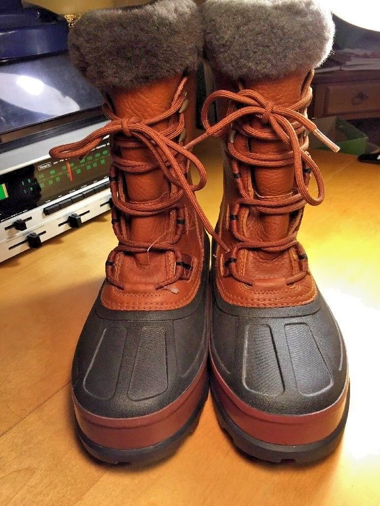 f5821395b14 Ugg Women's Brandy Captain Boots Size 7 and 50 similar items