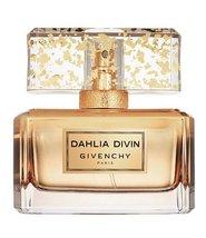 Givenchy Dahlia Divin Le Nectar De Parfum 2.5 Oz Eau De Parfum Intense Spray image 2
