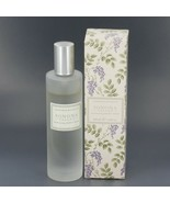 Crabtree & Evelyn Sonoma Valley 3.4 oz Hydrating Body Mist 80% Full with... - $39.99