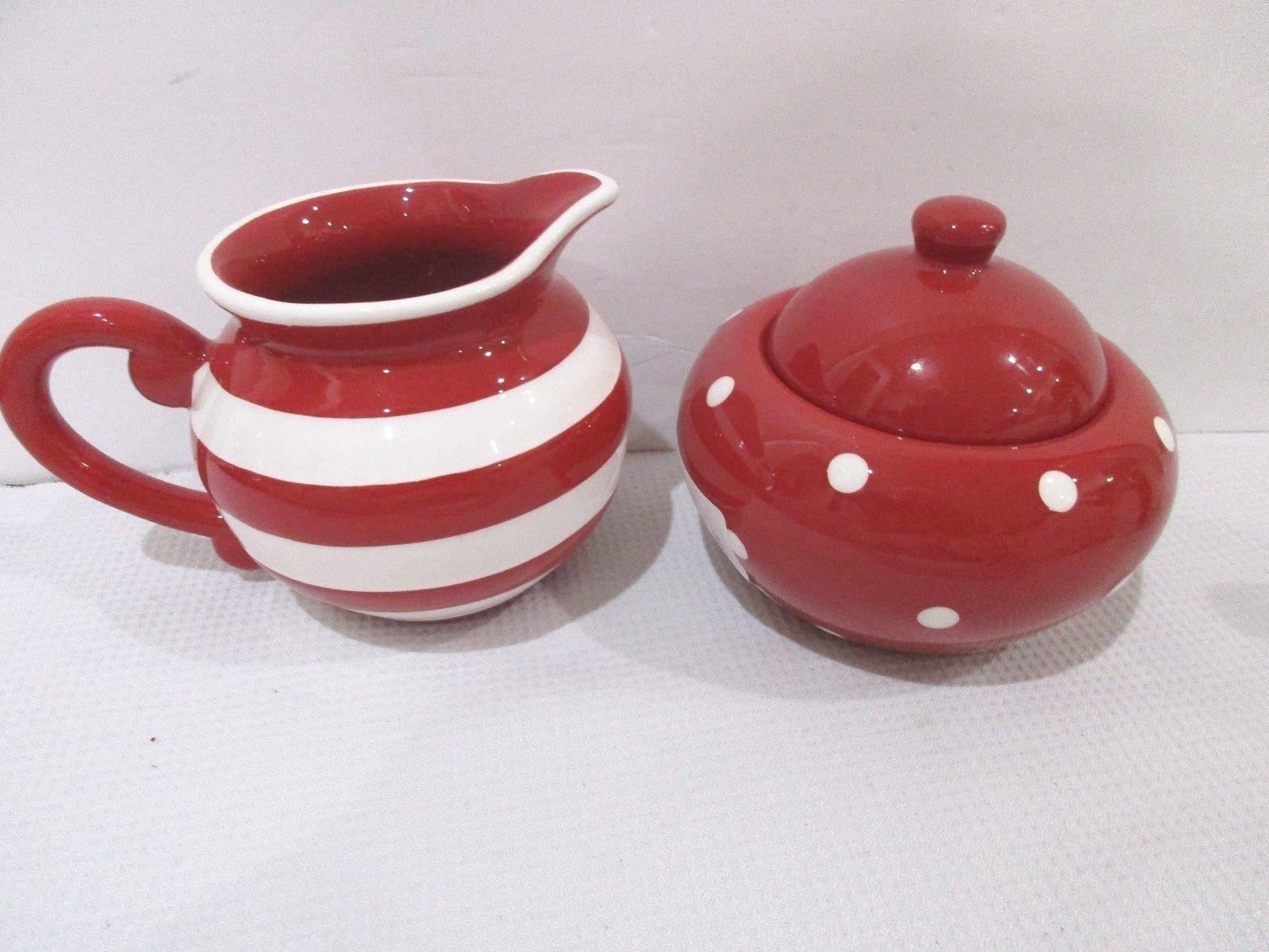 Home & Garden Dinnerware & Serving Dishes New Terramoto Ceramic ...