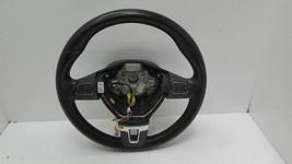 PASSAT    2012 Steering Wheel 537285 - $146.52
