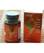 Youngevity Sirius Ocutiv 30 capsules ProLine Free Shipping - $60.90