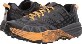 Hoka One One SpeedGoat 2 Sz 9.5 M (D) EU 43 1/3 Men's Trail Running Shoes 101795