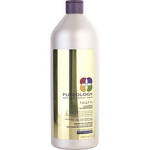 PUREOLOGY by Pureology - Type: Shampoo - $72.41
