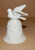 """Bells For Collectors You Choose The Type All Sizes 1"""" To 5 1/2"""" Tall 183Q-3 - $4.49+"""
