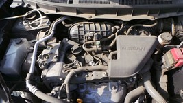 09-15 2011 Nissan Rogue 2.5L Vin A QR25DE Engine Motor 82K Free Local Delivery - $599.37