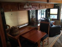 Newmar Dutch Star Motorhome For Sale In Sioux Falls, SD 57103 image 8