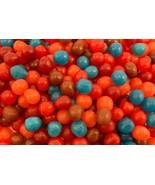 Berry Chewy Lemonhead & Friends Jelly Beans Candy Bulk - 3 Pound - $18.42
