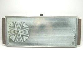 Vintage Salton Hotray H-123 Automatic Food Warmer Tray 300W Kitchen Retr... - $29.57