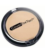 COVERTOXTEN50™ WRINKLE FORMULA FACE POWDER - $22.96