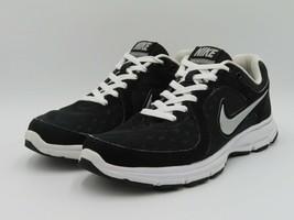 Nike Women's Running Shoes Air Relentless Black 443861-012 Size 8.5 - $34.99