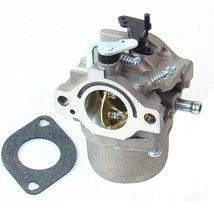Replaces Briggs & Stratton LMT-162 LMT-165 LMT-166 12.5HP Engine Carburetor - $37.79