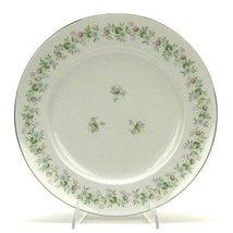 Forever Spring by Johann Haviland, China Dinner Plate - $11.87