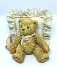 "Cherished Teddies ""Mandy,I Love You Just The Way You Are"" - $6.97"