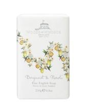Bergamont & Neroli by Woods of Windsor 8.8 oz Bar Soap - $26.46