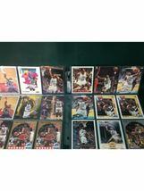 Vintage Lot 108 Karl Malone NBA Basketball Trading Card image 5