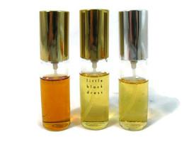 Avon Eau De Parfum Spray Surreal Memorable Little Black Dress 80 % Full ... - $19.79