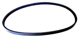 NEW After Market Replacement BELT for WELBILT DAK BREAD MACHINE ABM 3000... - $15.83