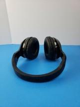 Skullcandy Hesh  Full Size Headphones Black  - $34.64