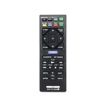 New Replace RMT-B100M For Sony BD Remote Control RMTB100M RMT-B100I RMT-... - $7.10