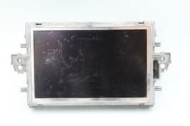 2010 2011 2012 Mercedes E350 Info Display Screen A2129005000 Oem - $94.04