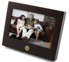 Photo Frame Keepsake Funeral Cremation Urn for Ashes - $89.99