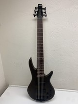 Ibanez GiO 6 String Bass Guitar - $275.00