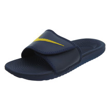 87c43ab402dd Nike Mens Kawa Adjust Slide Sandals 834818-403 -  44.21