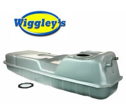 GAS FUEL TANK F49C, IF49C FITS 97 98 99 00 01 FORD EXPLORER MERCURY MOUNTAINEER image 1