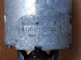 90-02 Mercedes R129 SL320 SL500 AC A/C Heater Fan Blower Motor image 2