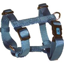 Hamilton Ocean Adjustable Dog Harness Medium 013227556311 - $28.70