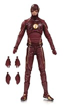 DC Collectibles DCTV: The Flash Season 3 Action Figure - $27.45