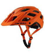 Bicycle Helmet All-terrain MTB Road Cycling Bike Sports Safety Helmet - $36.89