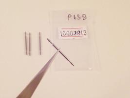 Rado Jubile Diastar 160.0381.3 4x Spring Bars Pins For Watch Straps Part P63B - $18.96