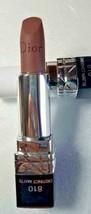 Christian Dior Rouge Dior Colour Lipstick 810 Distinct Matte New - $23.71