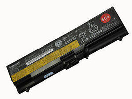 Genuine Battery for Lenovo 42T4848 42T4851 42T4883 42T4885 42T4913 57Y4545 - $45.78