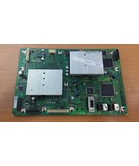 Defective Sony FB3 Board 1-873-850-14A **FREE SHIPPING** - $19.79