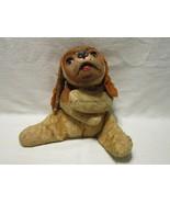 "Regal Beagle Stuffed Animal Toy - A Gund Creation - 12"" long, 12"" leg span. - $24.49"