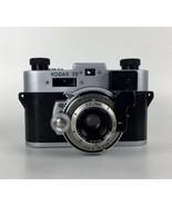 Kodak Camera 35 Anastigmat Special f3.5 50mm ER3583 No 1 Kodamatic Film ... - $37.09