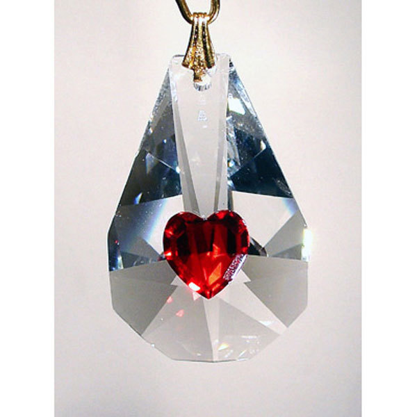 Crystal prism ep113q