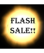 Haunted FRIDAY FLASH OFFER PICK 1 FOR $70 DEAL MAGICK CASSIA4 - $0.00
