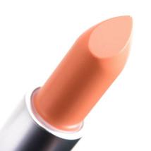 MAC Cosmetics Lustre Lipstick - Highlights (pale creamy peach) New in box - $14.50