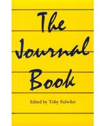 The Journal Book (Heinemann/Cassell Language & Literacy) Fulwiler, Toby ... - $11.95