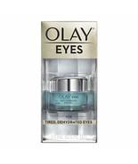 Olay Eyes Deep Hydrating Eye GEL 5ml - $20.56