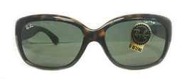 Ray-ban Fashion Rb 4101 - $79.00
