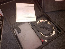 LOT OF 4 GE Marquette Medical Holter Recorder - $1,211.25